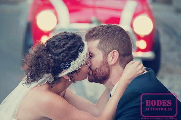 Reportatges casament Anna Mas Fotografia