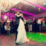 Anna Mas Fotografia. Reportatges casament