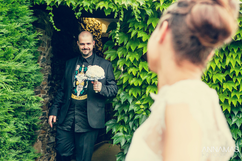 Anna Mas Fotografia reportatges casament