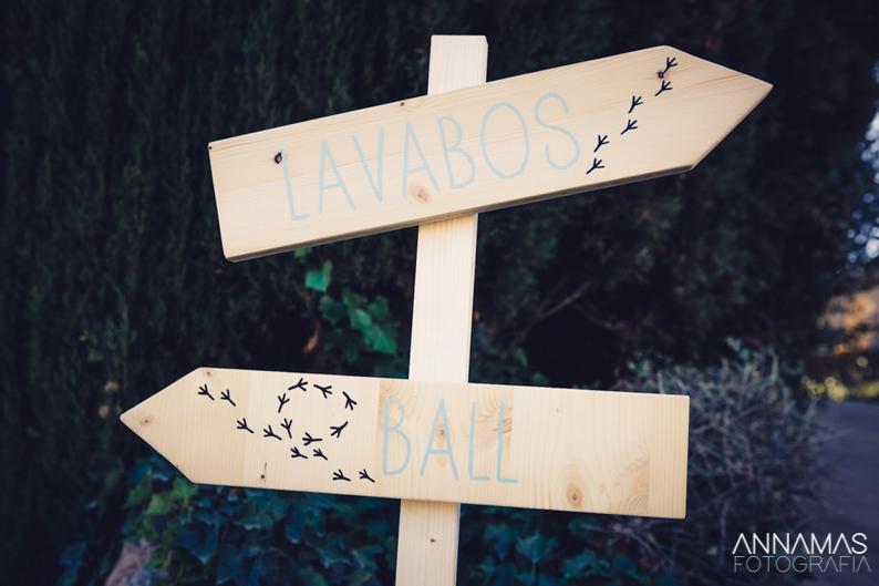 Anna Mas Fotografia - Reportatges boda
